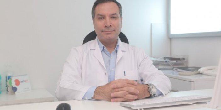 Prof. Dr. Güner Sönmez korona merak edilenleri yanıtladı. Virüse karşı vitamin kullanılmalı mı. İkinci kez korona bulaşır mı.