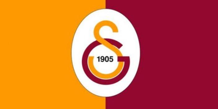 Galatasaray'da şok gelişme!