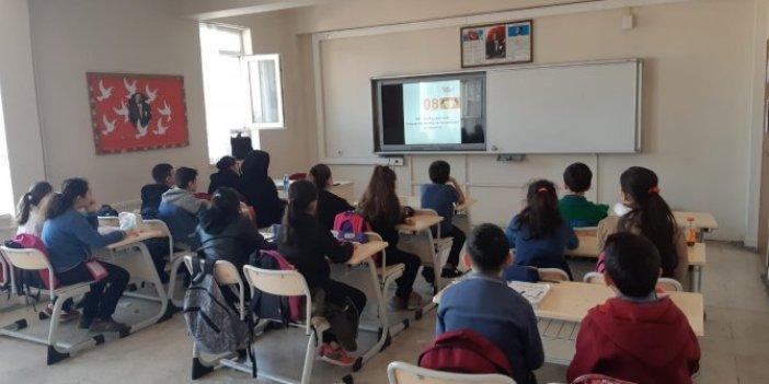 Aydın'da anaokulu ile ana sınıflarında yeni karar