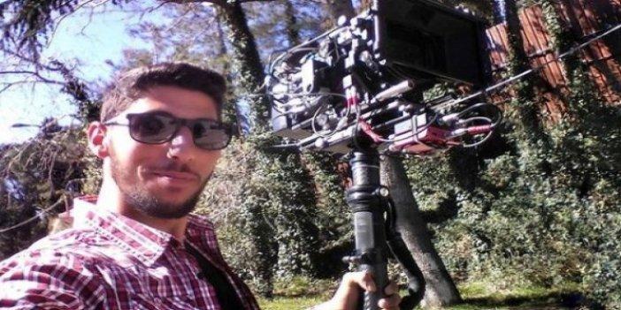 Jandarma hafiye gibi iz sürüp katili yakaladı. Bursa'da öldürdüğü arkadaşının cesediye aynı evde kaldı. İtirafları şok etti