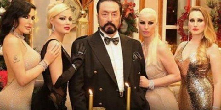 Ünlü oyuncu Seda Tosun bir zamanlar kediciklerin arasındaymış, Mucize filmiyle ünlenmişti