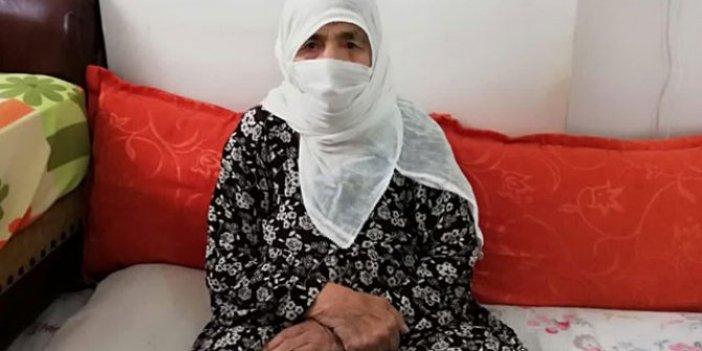 106 yaşında mucizeyi gerçekleştirip koronayı yendi