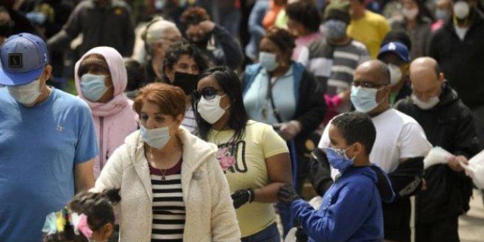 Alman uzman tarih verdi, sürü bağışıklığı ne zaman kazanılacak?