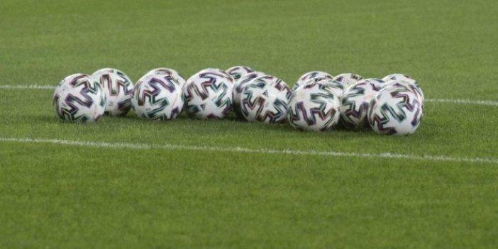 Süper Lig'de 12, 13, 14 ve 15. hafta programları belli oldu