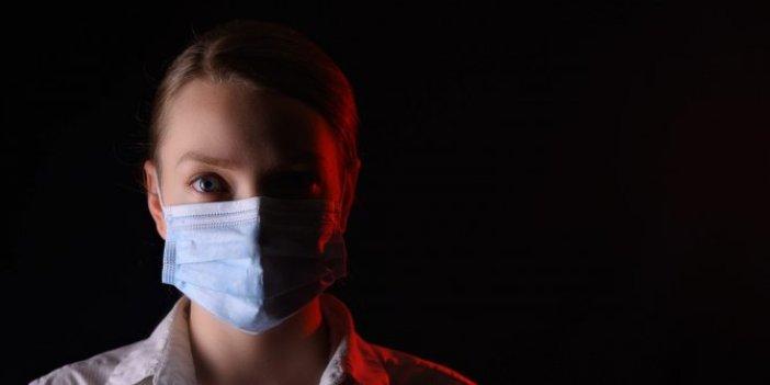 Amerikalı bilim insanları 'önlem alınmalı' dedi ve açıkladı: Korona virüsü 2 ay boyunca taşıyorlar