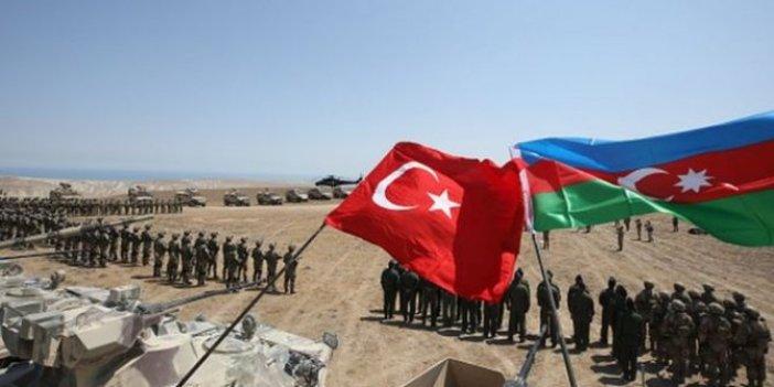 Azerbaycan'dan şok eden karar. 10 Kasım bayram ilan edildi. Kardeş ülkeye yakışmadı sosyal medyada tepkiyle karşılandı