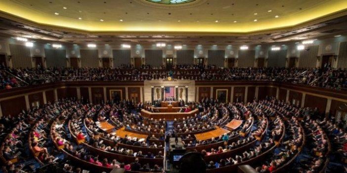 ABD Kongresi dediğini yaparsa çıra gibi yanacağız. Doların kanatlanıp uçması an meselesi