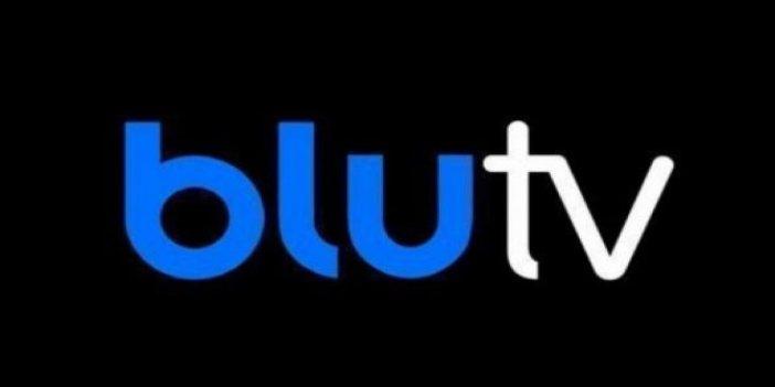 Blu TV'ye girmek isteyenler şokta