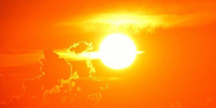 Çin sonunda bunu da yaptı, yapay güneş başarıyla çalıştı
