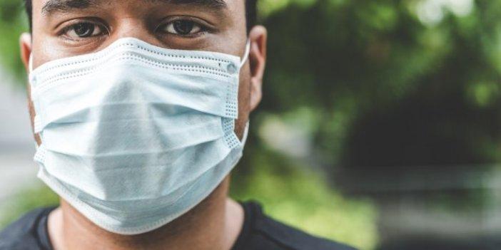 """Korona virüsün hiç bilinmeyen bir etkisi daha ortaya çıktı. ABD'li hekim """"İyileştikten sonra bile devam ediyor"""" diyerek uyardı"""