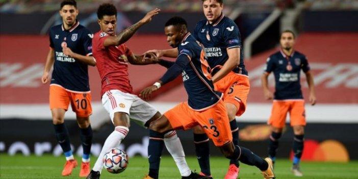 PSG - Başakşehir maçı ne zaman, saat kaçta, hangi kanalda?