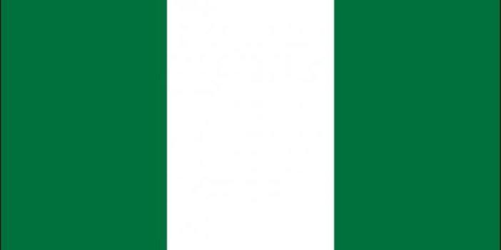 Nijerya'da SARS karşıtı protestolar yeniden alevlendi