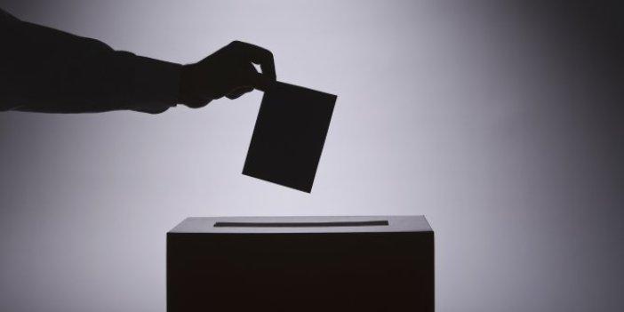 Gana'da oy sayım süreci başladı