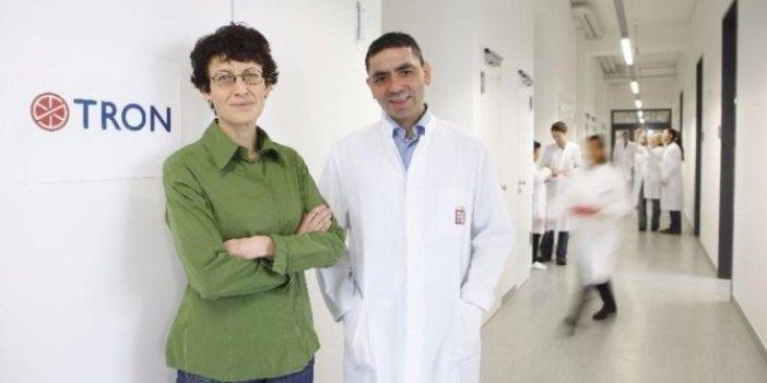 Korona virüs aşısını bulan Türk profesörden çığır açacak 2. müjde. Yapılamaz denileni de yapacak