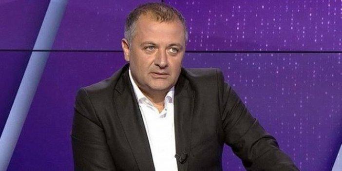 T24'teki yazı Mehmet Demirkol'u çok kızdırdı, jet hızıyla cevap yolladı