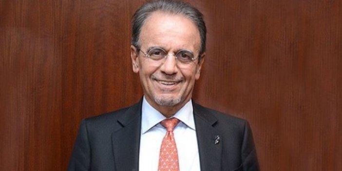 Prof. Dr. Mehmet Ceyhan kimdir? Mehmet Ceyhan'a ne oldu? Sağlık durumu nasıl?