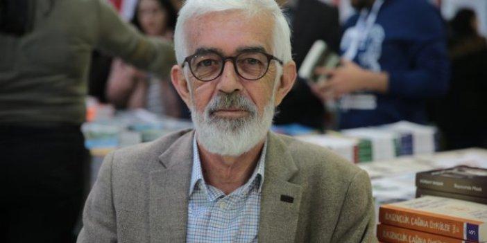 Hasan Ali Toptaş'a taciz suçlaması! Kadın yazarlar yayın evinde başlarına gelenleri açıkladı