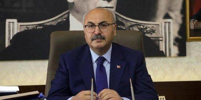 İzmir Valisi duyurdu. Bu kez iyi haber