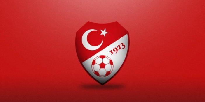 1. Lig'de 3  futbolcu PFDK'ya sevk edildi