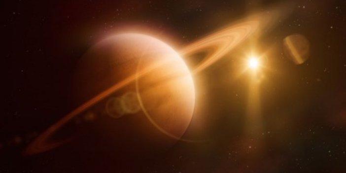 Bilim insanları büyük uzay olayı için resmen tarih verdi. Yüzyıllar sonra bir ilk yaşanacak