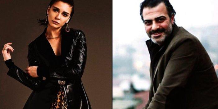 Sevcan Yaşar'dan şoke eden 'mahrem görüntü' iddiası