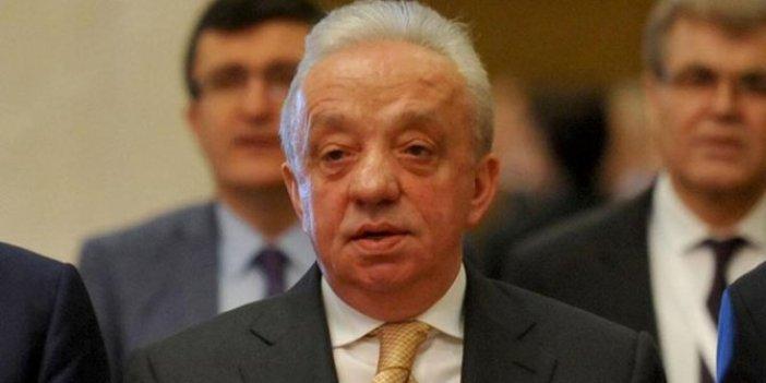 Mehmet Cengiz o iddialara yanıt verdi, 47 milyon dolarlık Fransız jetini 6X'i ilk onun sipariş verdiği iddia edilmişti