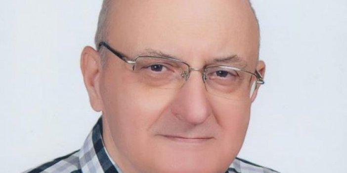 Ahmet Hakan ve Yüksel Aytuğ, Burhan Ağabey'i yazdı. Yerin asla dolmayacak