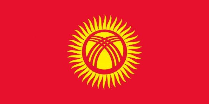 Kırgızistan'da Cumhurbaşkanı adayları belli oldu