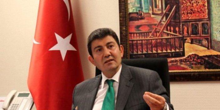 Türkiye İstatistik Kurumu Eski Başkanı Birol Aydemir'den TÜİK verileri ile ilgili flaş yorum