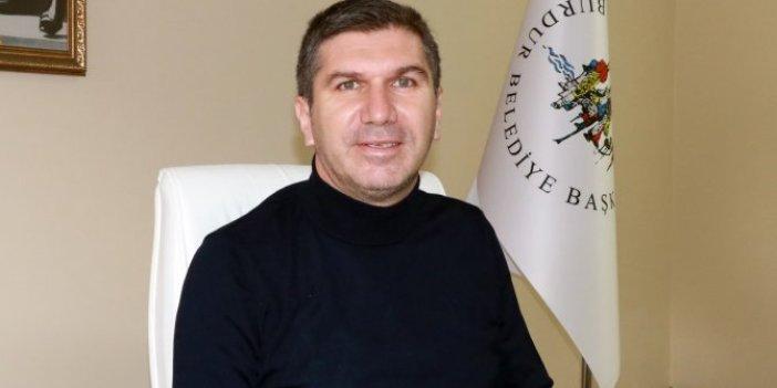 Koronayı atlatan belediye başkanı salgına karşı yapılan en büyük hatayı anlattı