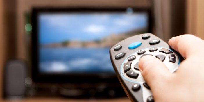 FOX TV'nin iddialı dizisi ekranlara veda ediyor. 11. bölümde final yapacak