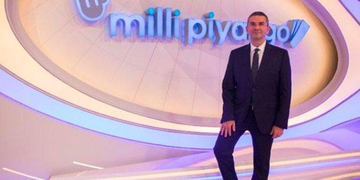 Sisal Şans'dan Milli Piyango ve KDV açıklaması