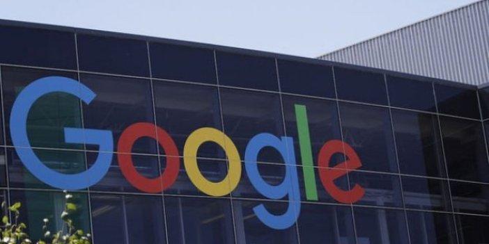 Google'dan şok karar. Fotoğraflarınızı kurtarın yoksa silinecek