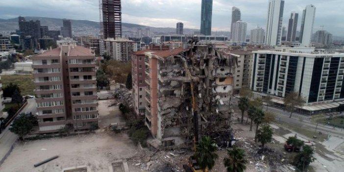 Prof. Dr. Hasan Sözbilir çok yakın diyerek sıradaki büyük depremin tarihini ve yerini açıkladı