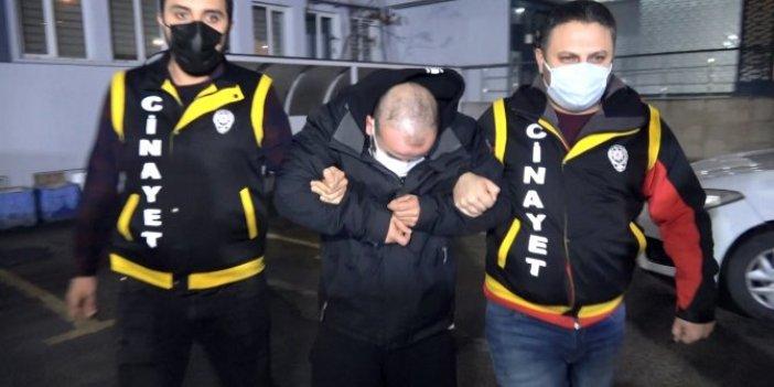 Bursa'da sahte içki faciası. Ölü sayısı 3'e yükseldi