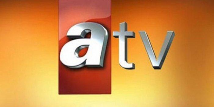 ATV dizisinin setinde korona paniği. Başrol oyuncusu dahil 18 kişinin testi pozitif