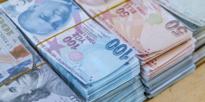 Teklif Meclis'e sunuldu, mal varlıkları dondurulabilecek