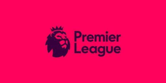 İngiltere Premier Lig'de yeni oyuncu değişikliği düzenlemesi