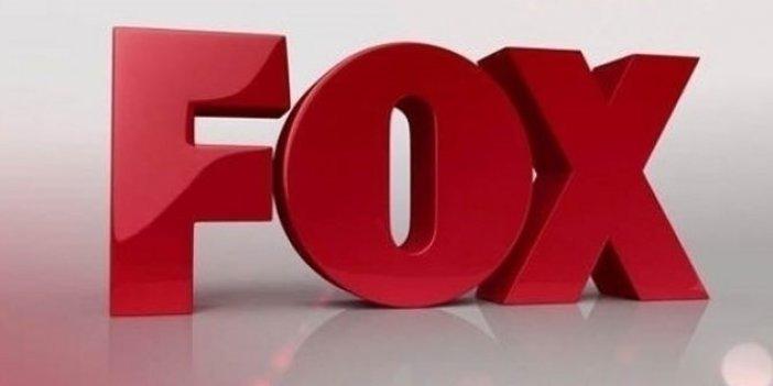 Fox TV'de sürpriz gelişme. Sezonun hangi iddialı dizisi reyting kurbanı oldu
