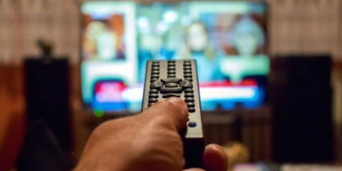 Simge Fıstıkoğlu ekranlara dönüyor. Hangi kanalla anlaştı?