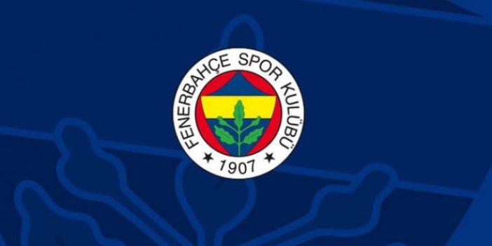 Fenerbahçe Marko Guduric'i yeniden transfer etti