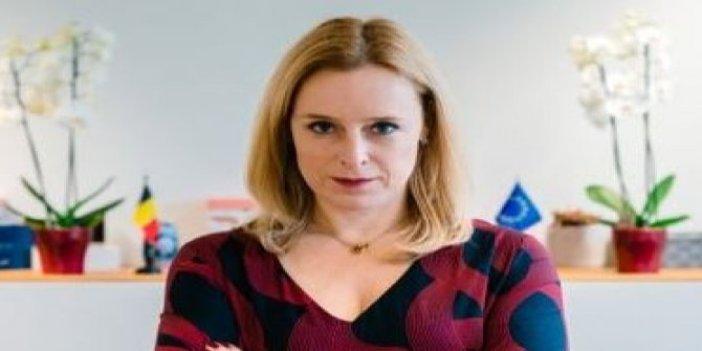 Belçikalı Bakan Eva De Blekeer, AB'nin anlaşma imzaladığı korona virüs aşı fiyatlarını yanlışlıkla açıkladı, gizli kalması gerekiyordu