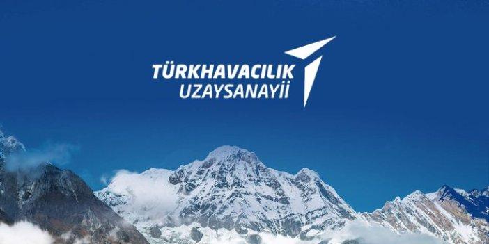 Türk Havacılık ve Uzay Sanayii Katar'ın Ulusal Günü'nü kutladı. Biz niye kutlayalım ki