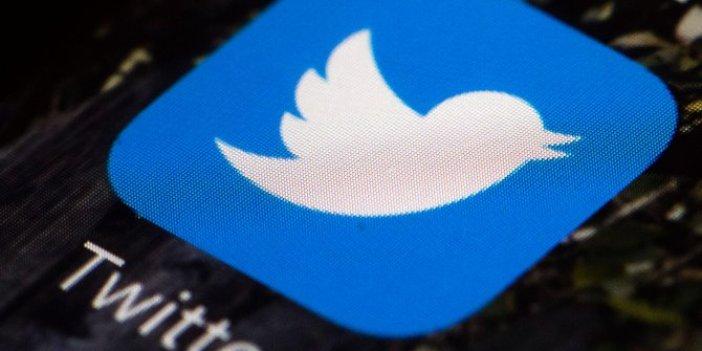 Twitter, hikayelerin ardından Spaces özelliğini de getirdi. Bu özellik uygulamaya renk katacak