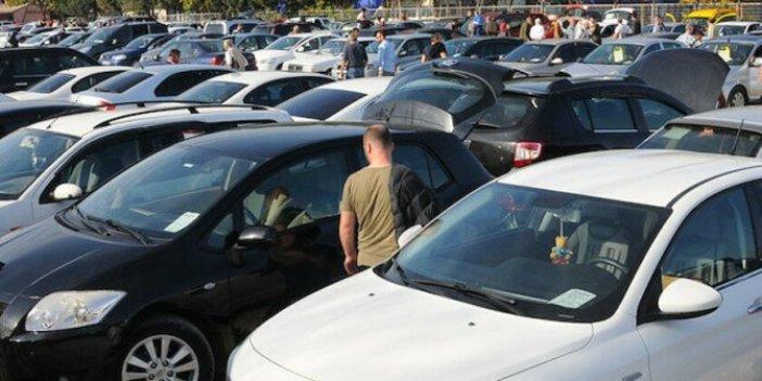 İkinci el araba fiyatları düşer mi, ne zaman düşer? İkinci el araç piyasasında son durum