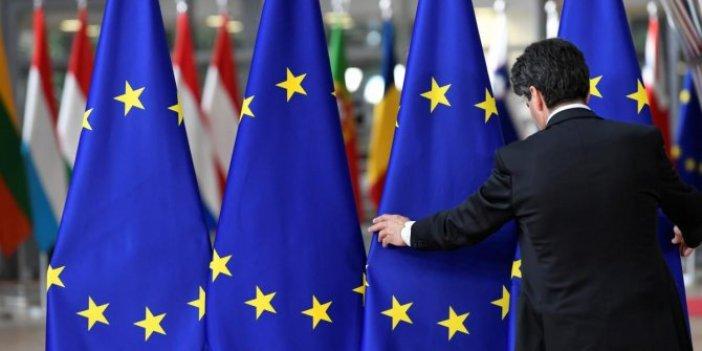 Avrupa Birliği'nin 2021 yılı bütçesi onaylandı. Dudak uçuklatıyor