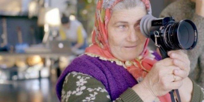 Ümmiye Koçak yönettiği 'Yün Bebek 2' izleyici ile buluşsun çağrısı yaptı, BluTv ve Mansur Yavaş'tan yanıt geldi