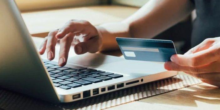 Dikkat, Online alışverişe yeni düzenleme, artık hiçbir şey eskisi gibi olmayacak, herkesi ilgilendiriyor