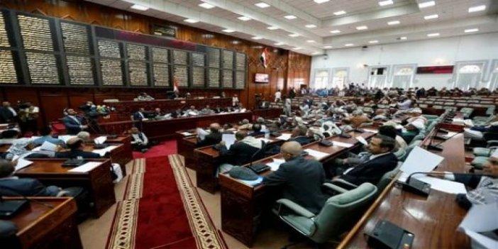 Arap ülkeleri Yemen'de yeni hükümet kurulmasından memnun