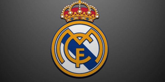 Real Madrid cephesinden futbol ekonomisi ile ilgili flaş açıklamalar